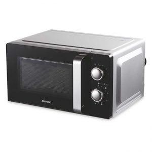 Ambiano Microwave 90115