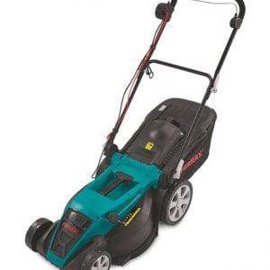 Ferrex 1800W Electric Lawnmower