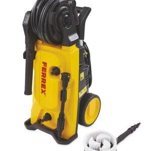Ferrex 2200W Pressure Washer QIWSP072200A