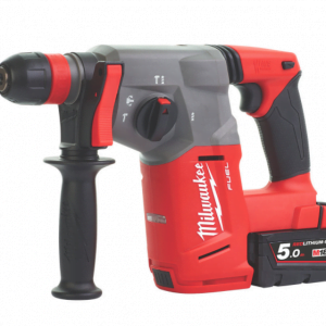 Milwaukee Hammer Drill M18 CHX-502X