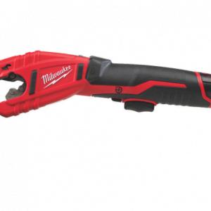 Milwaukee Pipe Cutter C12PC-201C