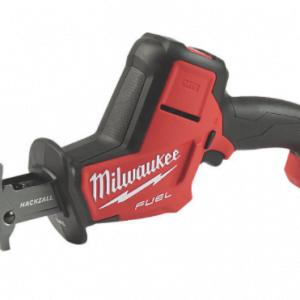 Milwaukee Hackzall Reciprocating Saw M18 FHZ-502X