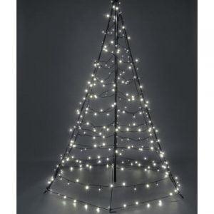 Perfect Christmas 2m Twinkle Tree