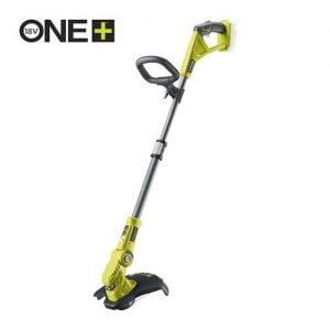 Ryobi 18V ONE+™ Cordless 25-30cm Grass Trimmer OLT1832 (Unit Only)
