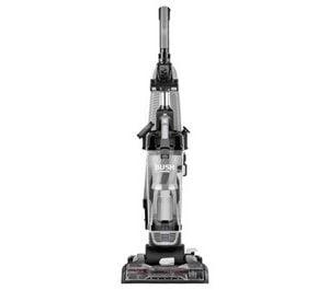 Bush Multi Cyclonic Bagless Upright Vacuum Cleaner - E2BNSLEU