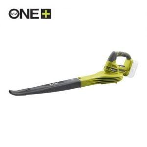 RYOBI 18V ONE+ Cordless Blower - UNIT ONLY  OBL1820S