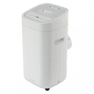 GoodHome Takoma 9000BTU Air conditioner
