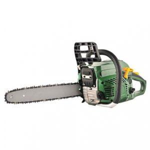 45cc Petrol Chainsaw - FPCSP45