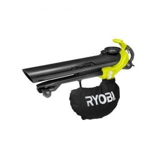 Ryobi 3000W 3-in-1 Blower Vac RBV3000CESV