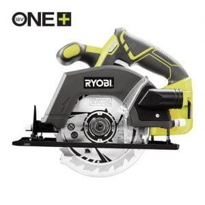 RYOBI 18V ONE+™ Cordless 150mm Circular Saw - R18CSP-0 (Unit Only)