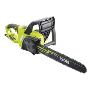 RYOBI 2300W 40cm Chainsaw - RCS2340B